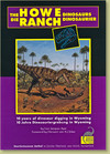 The Howe Ranch Dinosaurs - Book