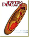 Hunting Dinosaurs - Book