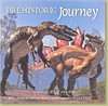 Prehistoric Journey - A History of Life on Earth