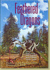 Feathered Dragons -Book